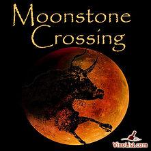 moonstone crossing.jpg