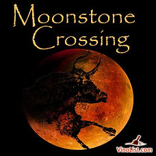 moonstone crossing.jpg