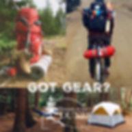 Got-Gear.jpg