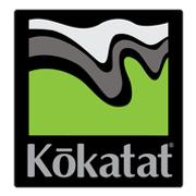 Kokotat_colorbox.png