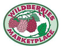 wildberries color.jpg