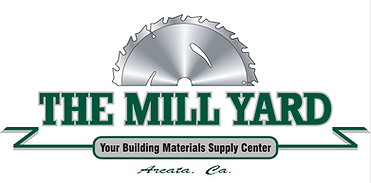 The Mill Yard.png