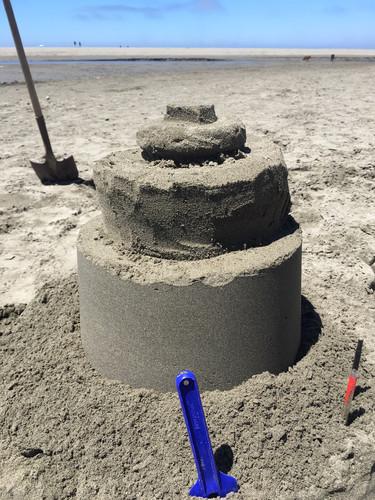 Sand Doodlers_Dog Days_6.JPG
