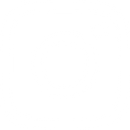instagram-icon-white-png-4.png