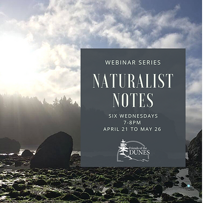 Naturalist notes.png