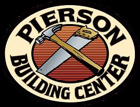 PiersonBuildingCenter.png