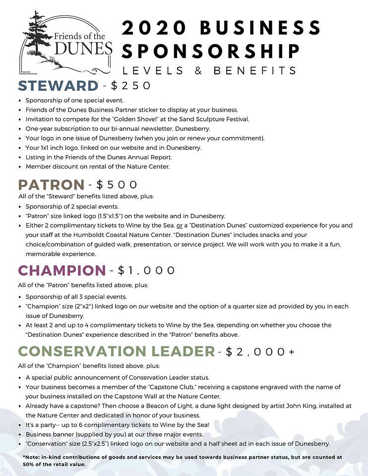 BP Benefits 2020.jpg