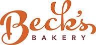 Becks bakery.jpg