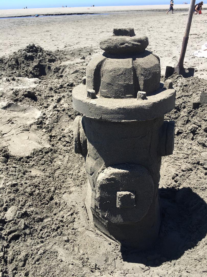 Sand Doodlers_Dog Days_8.JPG