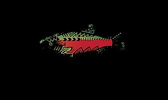 TRV-logotype_coho.png