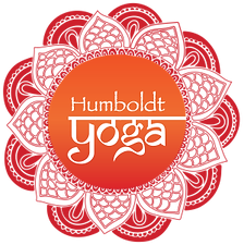 Final Humbolt logo 300x300.png