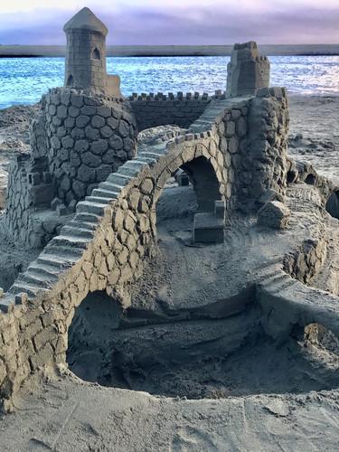 Maximum Wattage_Humboldt High Fortress_4