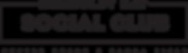HBSC_logo_black_decorative.png
