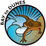 Bay-to-Dunes_COLOR.jpg