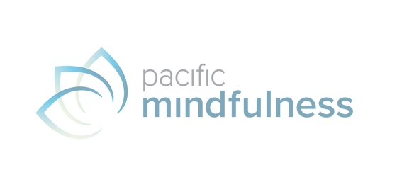Pacific-Mindfulness-Logo-7-10-17(1).png