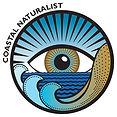 Coastal-Naturalist_COLOR.jpg