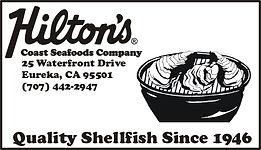 coast seafood.JPG