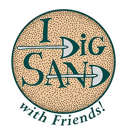 I-Dig-Sand-with-friends.jpg