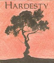 hardestry.png