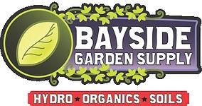 Bayside Garden Supply LOGO.jpg