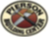Pierson Building Center logo.jpg