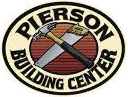 Pierson Building Center logo.jpg