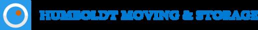 Humboldt Moving and Storage logo 2020.pn