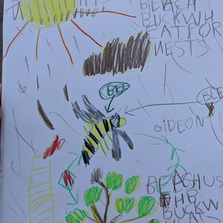 Gideon Beaudry Kindergarten.jpg