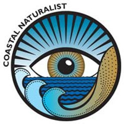 coastal-naturalist-training-logo.jpg