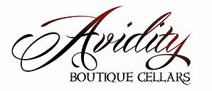 Avidity Boutique Cellars Logo.jpeg