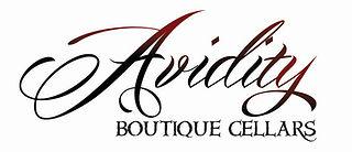 Avidity Boutique Cellars Logo.jpeg