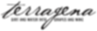 Terragena Logo-Tag.png