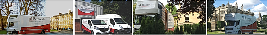 House Revovals in Bath