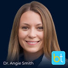 Perioperative Optimization for Radical Cystectomy Patients (Part 2) BackTable Urology Podcast Guest Dr. Angie Smith