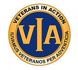 VIA_Logo-600x542.jpg