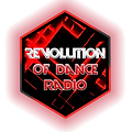 revolution of dance new logo subtle.png