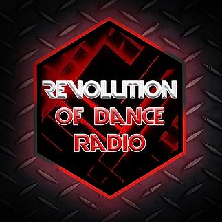 revolution of dance new logo.png