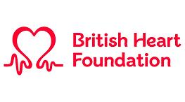 british-heart-foundation-logo-vector.png