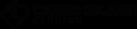 cis-logo-RGB-zweizeilig-pos.png
