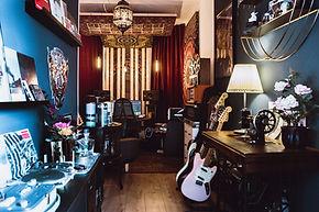 cargoisland_studio2.jpg
