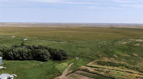 ranch12a.jfif