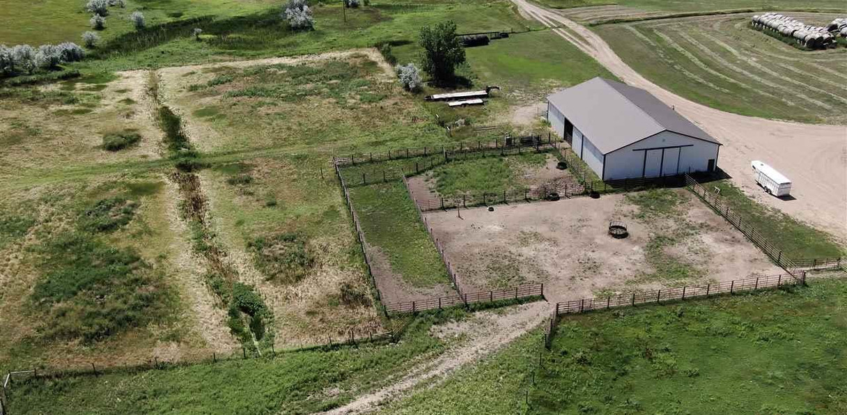 ranch16a.jfif