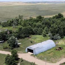 ranch2.jfif