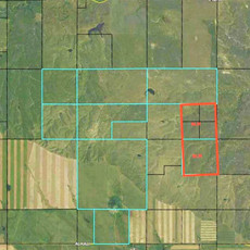 ranch19a (2).jfif