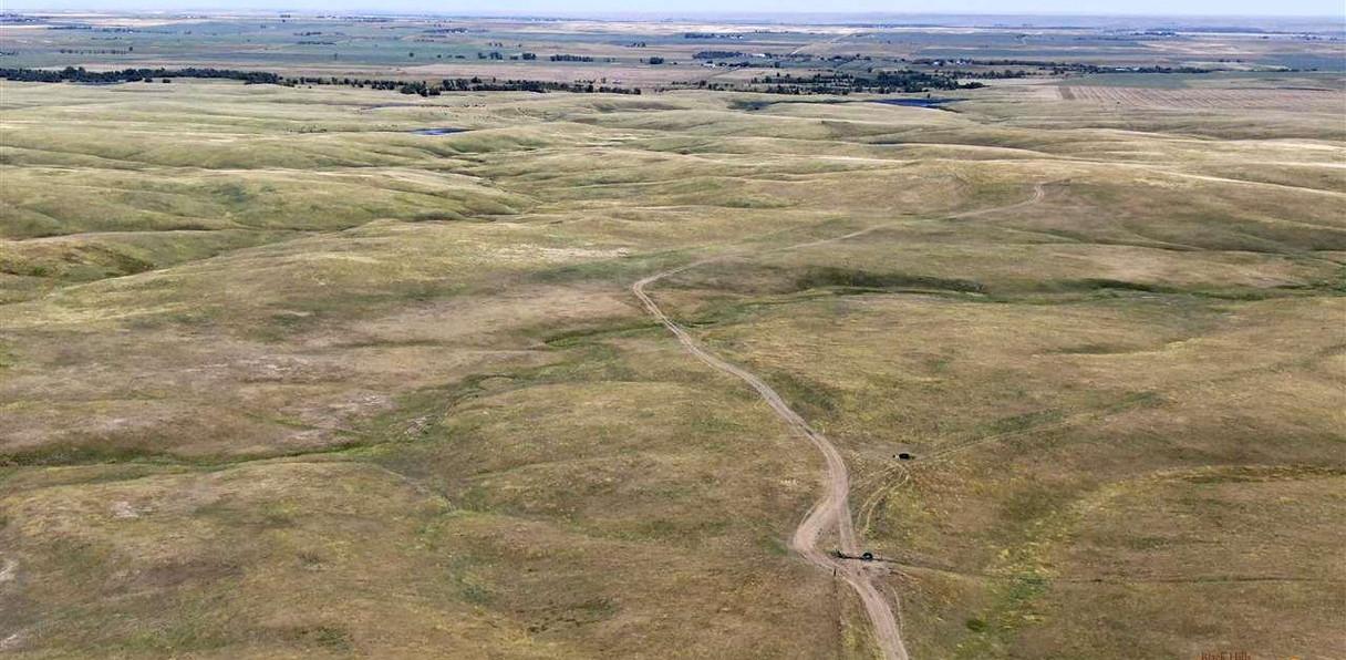 ranch8.jfif