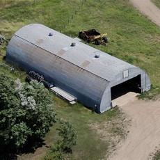 ranch11.jfif