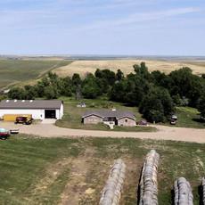 ranch3.jfif