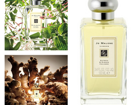 Fragrance retirement news.