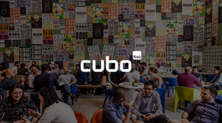 Cubo Itaú | Office Hours