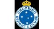 logo-clientes-PressFC_site_0052_Objeto-Inteligente-de-Vetor.png